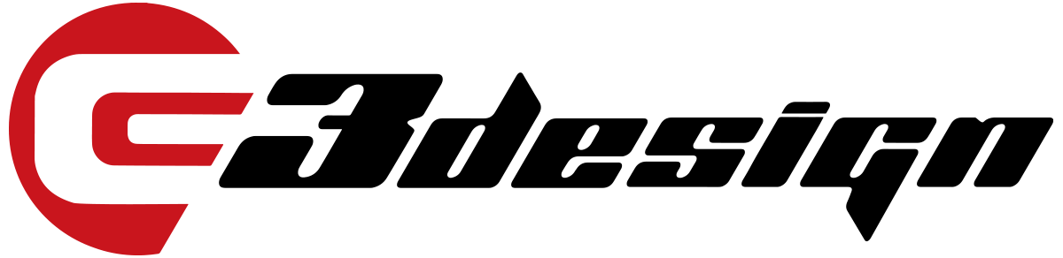 E3design